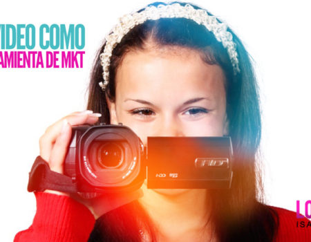 El video como herramienta de marketing